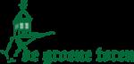 De Groene Toren Logo